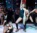 Next Clubber Dance, фото № 106