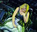 Концерт Ирины Дубцовой, фото № 105