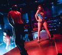 Проект XXXX: Танцы на барной стойке!, фото № 35