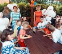 День защиты детей, фото № 58