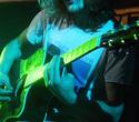 Сольный концерт группы Nizkiz, фото № 20