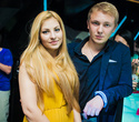 Nastya Ryboltover Party. Горячая ночь в стиле R'n'B, фото № 81
