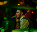 Концерт группы Feedback, фото № 49