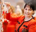 Благотворительный показ Red Dress МТС, фото № 38