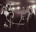 Live show «От заката..», фото № 83