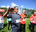 Polo Марафон: тренировка с Владимиром Котовым и Uzari, фото № 31