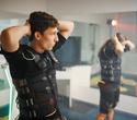 Открытие R2D2 Techno Fitness, фото № 20