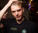 Kirill Y, фото № 19