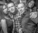 Caramba Party-Show (шоу Идиоты), фото № 10