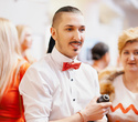 Благотворительный показ Red Dress МТС, фото № 25