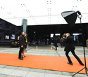 Belarus National Fashion Award by ZORKA, фото № 3