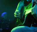 Сольный концерт группы Nizkiz, фото № 74