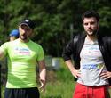 Polo Марафон: тренировка с Владимиром Котовым и Uzari, фото № 35