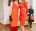 Благотворительный показ Red Dress МТС, фото № 59