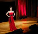 Благотворительный показ Red Dress МТС, фото № 113