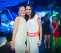 Nastya Ryboltover Party. Горячая ночь в стиле R'n'B, фото № 96