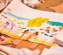 Творческий мастер-класс «New year decor», фото № 70