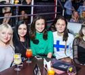 Концерт Ирины Дубцовой, фото № 67