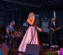 Концерт Ирины Дубцовой, фото № 61