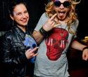 Rock Party, фото № 2