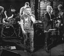 Live show «От заката..», фото № 82