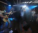 Сольный концерт группы Nizkiz, фото № 23