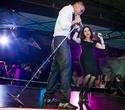 Nastya Ryboltover Party. Горячая ночь в стиле R'n'B, фото № 76