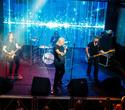 Концерт группы Земляне, фото № 58
