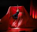 Благотворительный показ Red Dress МТС, фото № 72