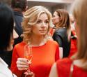 Благотворительный показ Red Dress МТС, фото № 148