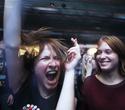 Сольный концерт группы Nizkiz, фото № 12