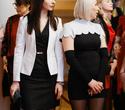 Благотворительный показ Red Dress МТС, фото № 31