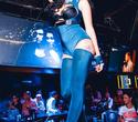 Проект XXXX: Танцы на барной стойке!, фото № 66