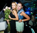 Nastya Ryboltover Party. Горячая ночь в стиле R'n'B, фото № 12