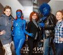 Презентация фильма «Люди Икс: Апокалипсис», фото № 40