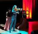 Благотворительный показ Red Dress МТС, фото № 82