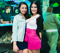 Nastya Ryboltover Party. Горячая ночь в стиле R'n'B, фото № 112