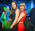 Nastya Ryboltover Party. Горячая ночь в стиле R'n'B, фото № 139