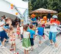 День защиты детей, фото № 66