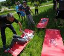 Polo Марафон: тренировка с Владимиром Котовым и Uzari, фото № 64