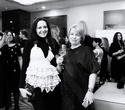 Belarus National Fashion Award by ZORKA, фото № 11