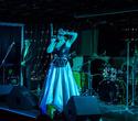 Концерт Ирины Дубцовой, фото № 51