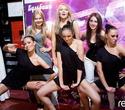 Next Clubber Dance, фото № 81