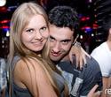 Next Clubber Dance, фото № 7