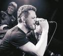 Live show «От заката..», фото № 86