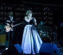 Концерт Ирины Дубцовой, фото № 31
