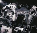 Live show «От заката..», фото № 71
