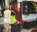 Открытие салона итальянской обуви «Рафината», фото № 46