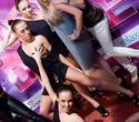 Next Clubber Dance, фото № 92