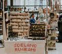 Ярмарка Sarafan market, фото № 38